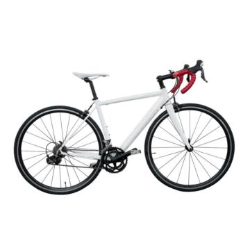 Amsterdam 2018 országúti kerékpár fehér